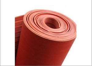 High Quality Industrial Rubber Sheet pictures & photos