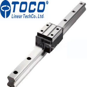 Linear Guide for for High Speed Operation pictures & photos