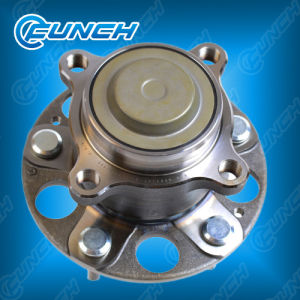 Wheel Bearing and Hub Assembly Br930856 pictures & photos