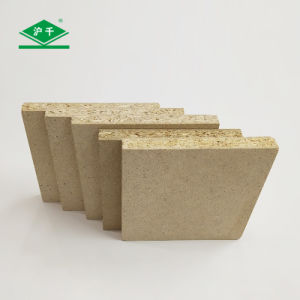 Good Price for Chipboard 1220X2440X15mm pictures & photos