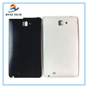 Mobile Phone Battery Back Cover for Samsung Note1 I9220 N7000 pictures & photos