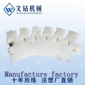 Plastic Curve Chain pictures & photos