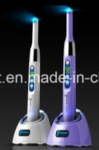 Osa-Iled 1s Curing Light pictures & photos