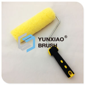Paint Roller Economic Hand Tools pictures & photos