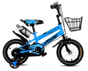 Wholesale New Design Kids Bike with European Standard (CA-SDW) pictures & photos