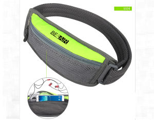 Running Waist Pack Belt Pouch Bag for Men (56) pictures & photos