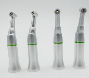 Dental Reciprocating Irp Contra Angle Handpiece pictures & photos