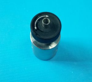 Custom CNC Machining Parts for Hydraulic Steering Systems pictures & photos