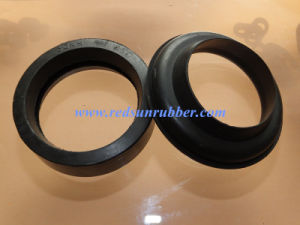 EPDM Rubber Seal pictures & photos