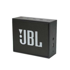 Jbl Go Portable Wireless Bluetooth Speaker with Rechargeable Battery pictures & photos