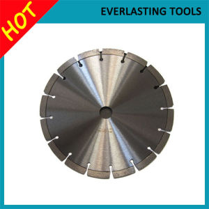 Laser Saw Blade for Wall Cutting pictures & photos