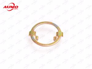 Chopper Speed Gear Driving Ring for Kinroad Xt50q 50cc Motorcycle Parts pictures & photos