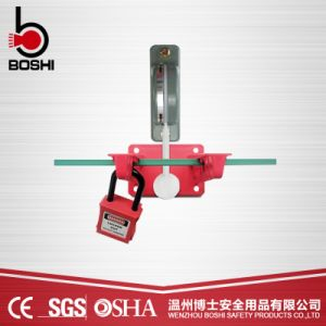 Bd-D22-3 OEM Electrical Lockout Safety Lock pictures & photos