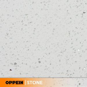 Wholesale Quartz Stone Factory Quartz Slab Countertop Kitchen Vanity Top pictures & photos