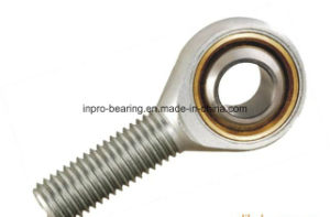 Rod End Bearing Si30t/K, Si32t/K, Si34t/K, Si36t/K, Si38t/K, Si40t/K pictures & photos