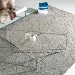 Living Room New Design Coffee Table/Side Table (M055) pictures & photos