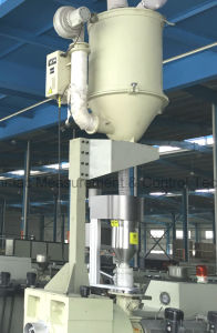 Gravimetric Pipe Quality Control System pictures & photos