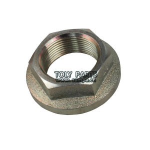 Drive Shaft Nut pictures & photos