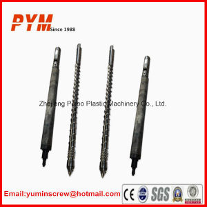 2015 China Best Quality Screw and Barrel pictures & photos