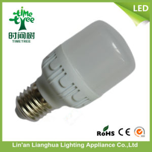 5W LED Bulb E27 6500K Good Quality LED Bulb Lamp pictures & photos
