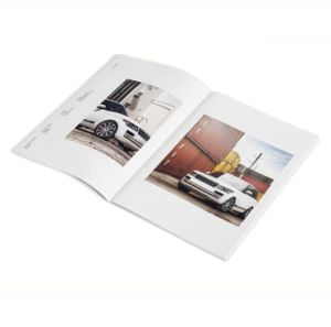 Low Price Comic Book Printing Paper with Long Life pictures & photos