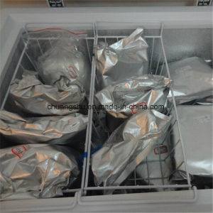 Testosterone Enanthate Drugs Vial Bottle Foil Bag Package Safe Delivery pictures & photos