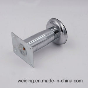 Stainless Steel Furniture Sofa Leg pictures & photos