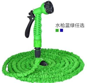 Car Wash Tool Cleaning Garden Flexible Pipe Wash Water Sprayer pictures & photos