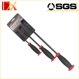 """Auto Tool/Car Tools/Tyre Lever for Tire, 20"""" pictures & photos"""