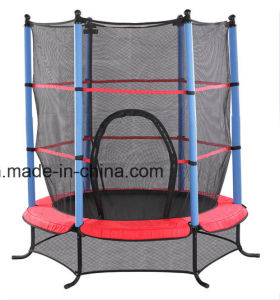 Kids Toys Trampoline Cheap Trampoline for Sale pictures & photos