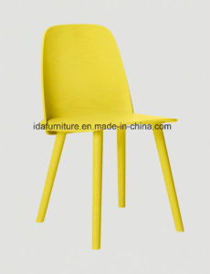 MID Century Modern Furniture Cafe Chair pictures & photos