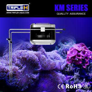 Waterproof RGB Full Spectrum High Quality Marine Aquarium LED Lights pictures & photos