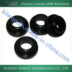 Customized Molded OEM ODM Rubber Part pictures & photos