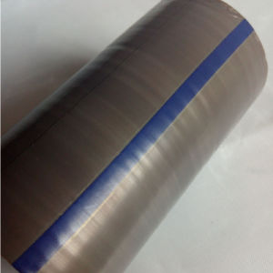High Temperature Insulation Antistatic Film Adhesive Tape pictures & photos
