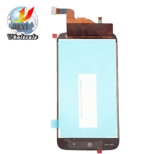 Mobile Phone LCD for Motorola Moto G4 Play Xt1607 Xt1609 LCD Display Touch Screen Digiitzer Assembly pictures & photos