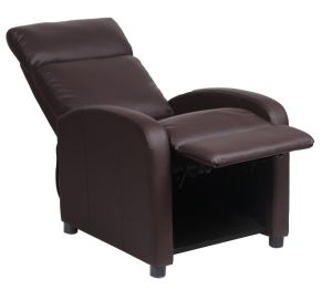Promotional Recliner Chair pictures & photos