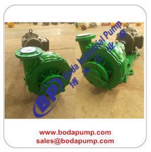 65 Uhb-Zk-30-50 15 Kw Corrosion Resistant Pump pictures & photos