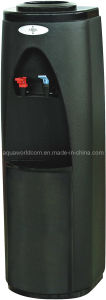 Blow Moulding Water Dispenser HDPE (Hc69L pictures & photos