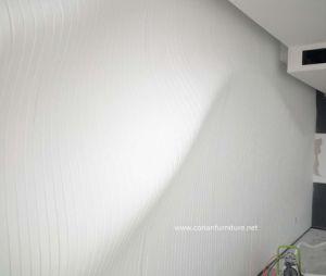 Interior Design Corian Hi Macs Design Wall Decorating pictures & photos