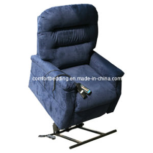 Massage Recline Chair, Nursing Chair for Elder (Comfort 02) pictures & photos