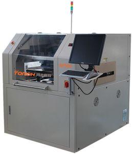 Smart Stencil Printer Sp500 pictures & photos