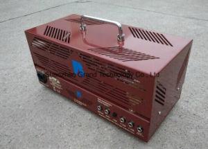 Rectifier Mini Tube Guitar Amplifier Head 25W/10W (GU-22) pictures & photos