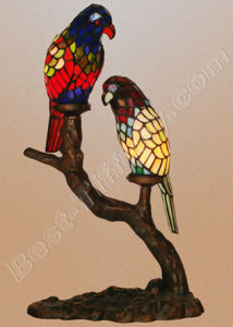 Tiffany Art Lamp (TU071) pictures & photos