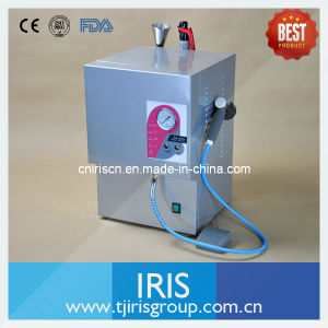 Dental Lab Steam Cleaner /Dental Laboratory Equipment