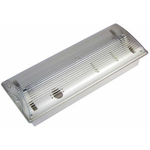 Emergency Lighting (OK11-003)