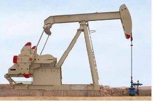 Oil Pumping Units