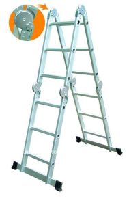 Expert Manufacturer of Multi-Purpose Ladder pictures & photos