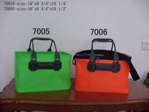 Fishing Bags (7005\7006)