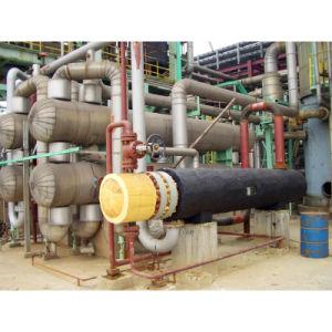 LNG Project for Shenzhen Dapeng