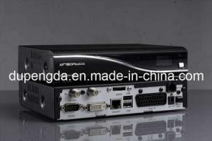 Dreambox DM800HD, Set Top Box (DM 800-SHD PVR)